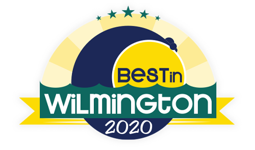 Best in Wilmington