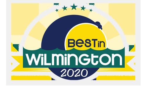 Best in Wilmington